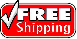 free-shipping-red